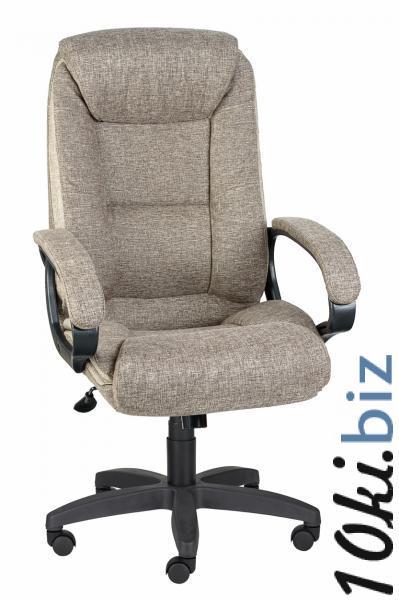 Кресло ОПТИМА HOME Компьютерные кресла в Украине
