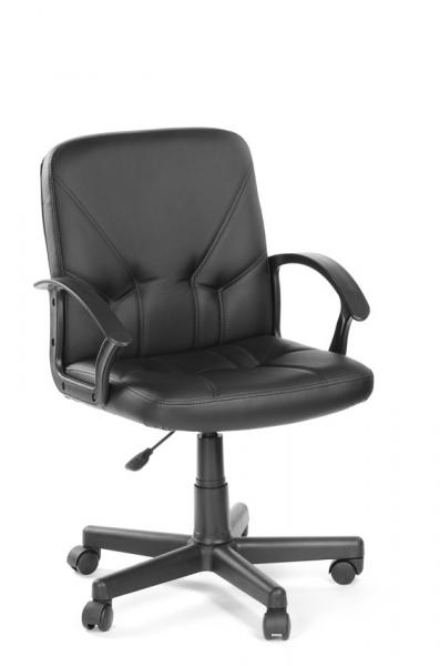 Кресло ЧИП ULTRA 365
