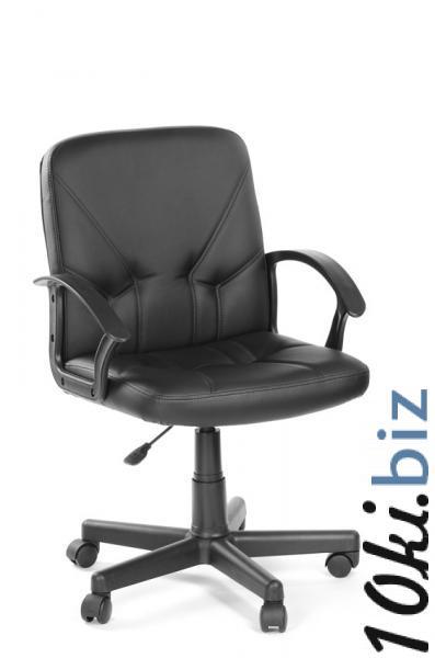 Кресло ЧИП ULTRA 365 Компьютерные кресла в Украине