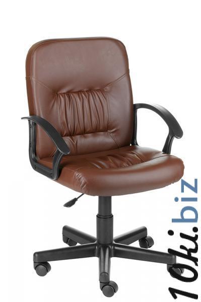 Кресло ЧИП ULTRA Компьютерные кресла в Украине