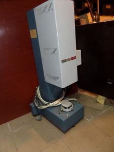 Фото Контрольно-измерительный инструмент Длиномер Ломо  модель ИЗВ-6