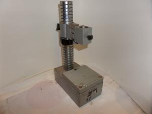 Фото Контрольно-измерительный инструмент Стойки измерительные