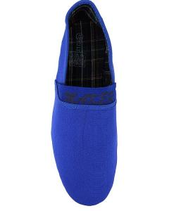 Фото Мужчинам, Мужская обувь, Мужские кеды Кеды с надписью Maker