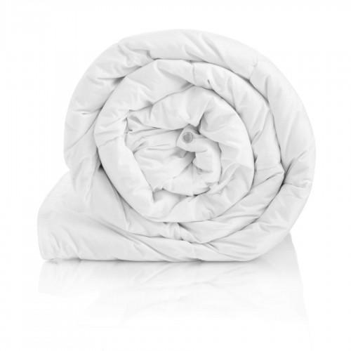 """Одеяло """"Тенсель"""", эвкалиптовые волокна"""
