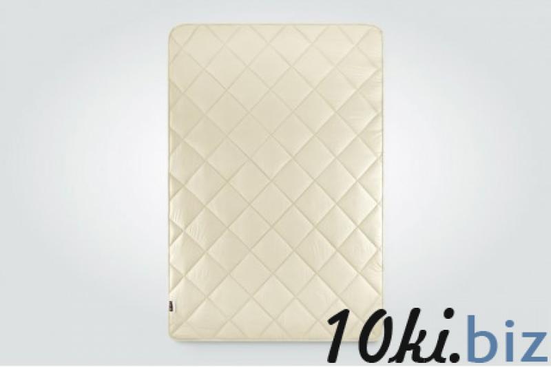 "Одеяло ""Comfort Standart"" Одеяла  в Украине"