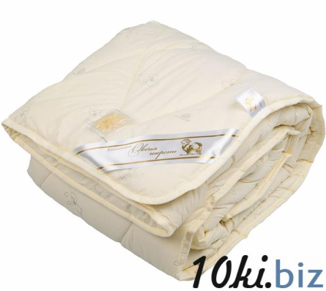 """Одеяло """"Wool Classic"""" Одеяла  в Украине"""