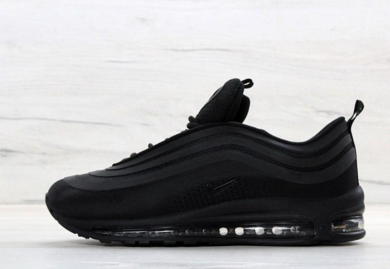 Nike Air Max 97 Ultra Black (41-45)