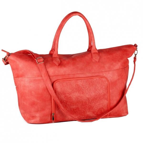 Дорожная сумка «Линна»