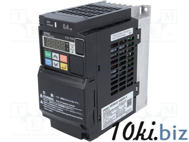 Ремонт Omron Yaskawa CIMR J7 JX J1000 3G3MX2 MX2 V7 V1000 3G3RX RX A1000 F7 G7 E7 L7 L1000A SX AFE ч