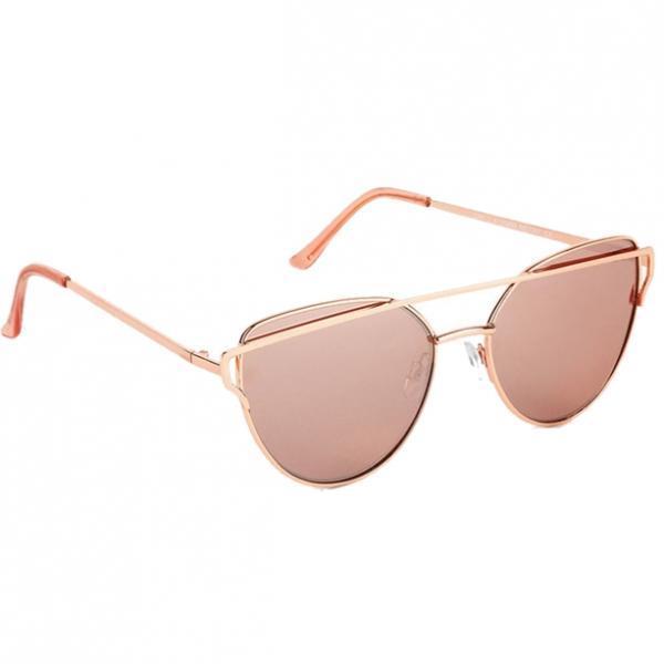 Женские солнцезащитные очки «Сінед»