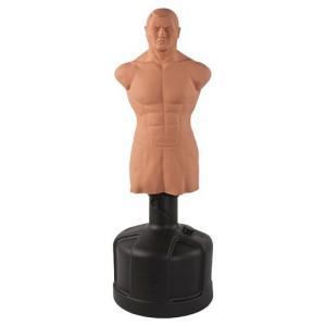 Фото  Водоналивной мешок манекен для бокса Century Bob-Box XL 101692