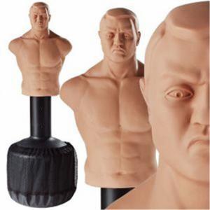 Фото  Водоналивной мешок манекен для бокса Century Bob-Box 101693