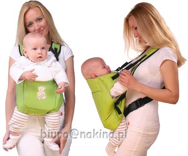 Рюкзак переноска для детей womar globetroter 7 excluzive womar (оригинал,цвета в ассортименте)