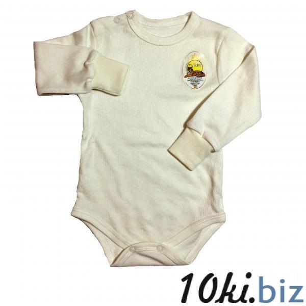 БОДИ BD-001 Бодики и песочники для новорожденных в Москве
