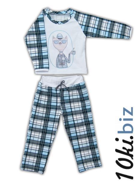 Піжама МАНГО  купить в Ивано-Франковске - Пижамы детские для девочек