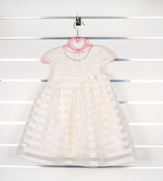 Сукня VIVA