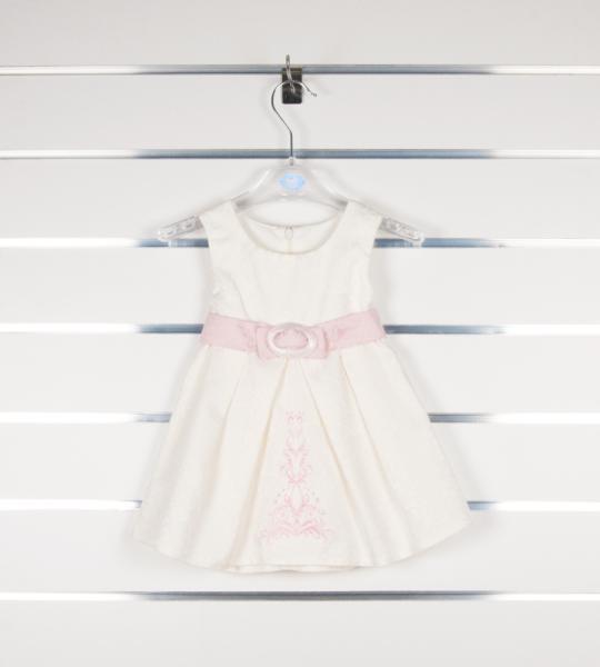 Сукня ЛЕДІ