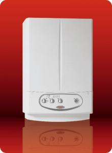 Фото  Промывка систем отопления и котлов