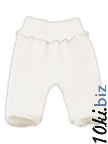 Повзуны ЄВРО крошет  купить в Ивано-Франковске - Ползунки и штаны для новорожденных