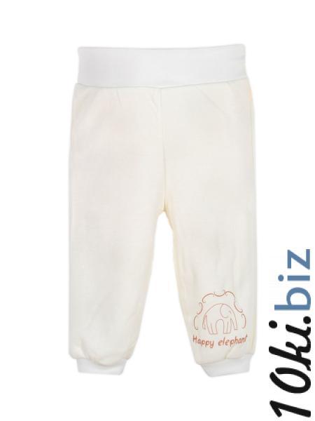 Штани інтерлок НАКАТ купить в Ивано-Франковске - Ползунки и штаны для новорожденных