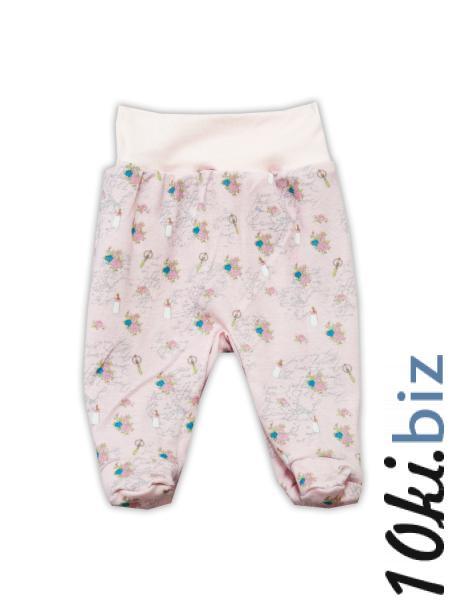 Євро повзунки інтерлок начос НОВІ  купить в Ивано-Франковске - Ползунки и штаны для новорожденных