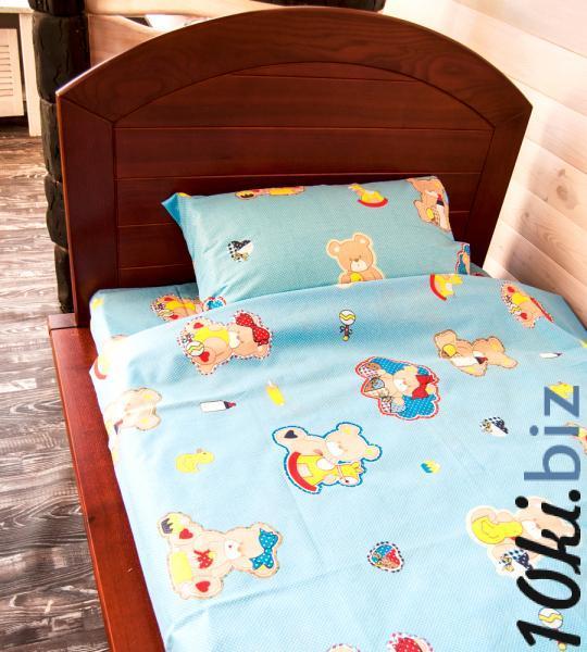 Постіль дитяча купить в Ивано-Франковске - Текстиль детский