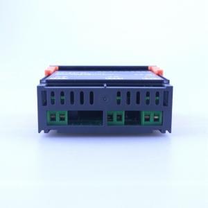Фото  Терморегулятор MH1210W цифровой высокоточный программируемый 10A 2кВт