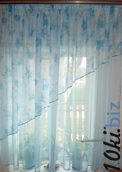Кухонная занавеска купить в Кировограде - Декорации для окон с ценами и фото