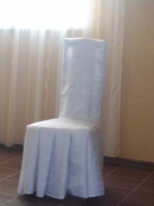 Фото  Пошив декора залла для торжеств