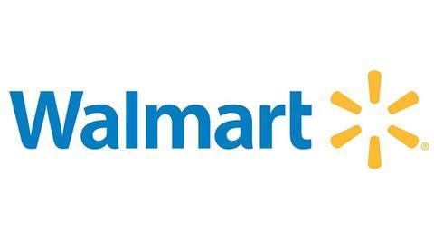 Услуга выкупа Walmart