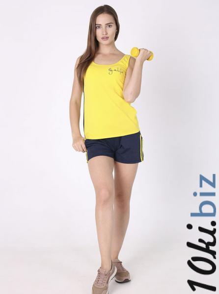 Спортивный комплект женский Спортивные костюмы детские для девочек в Украине
