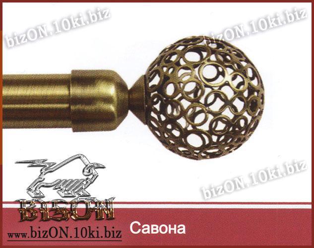 Антико   «САВОНА»   d-25мм