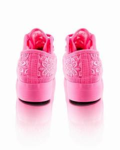 Фото Женщинам, Женская обувь, Женские кеды Кеды на платформе