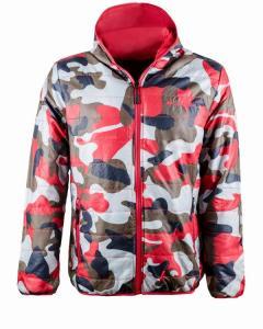 Фото Мужчинам, Мужская одежда, Мужские куртки Мужская куртка в спортивном стиле