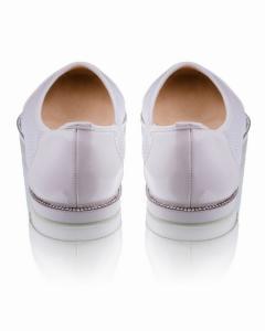 Фото Женщинам, Женская обувь, Женские балетки Балетки с элементами сетки