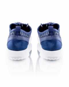 Фото Мужчинам, Мужская обувь, Мужские кроссовки Кроссовки из сетчатого текстиля