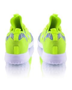 Фото Женщинам, Женская обувь, Женские кроссовки Кроссовки с яркими элементами