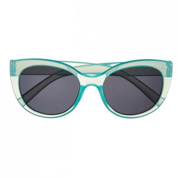 Женские солнцезащитные очки «Саманта»