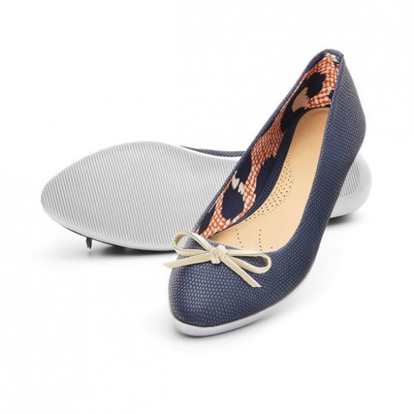 Фото мода и стиль, обувь Балетки
