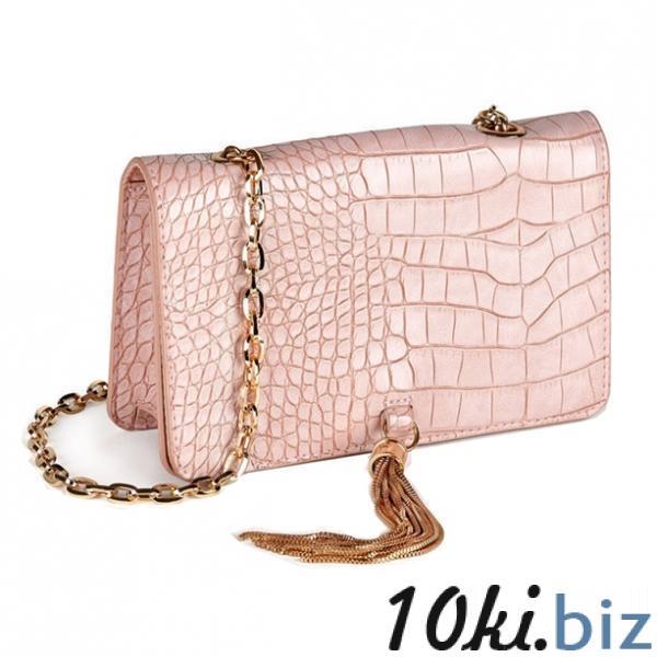 0e3243a650b8 Женская сумка «Бьянка» купить AVON - Женские сумочки и клатчи с ...