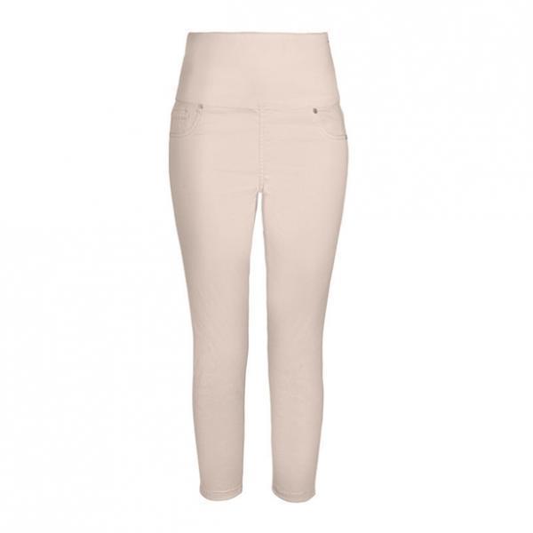 Фото мода и стиль, одежда, брюки и джеггинсы Женские брюки