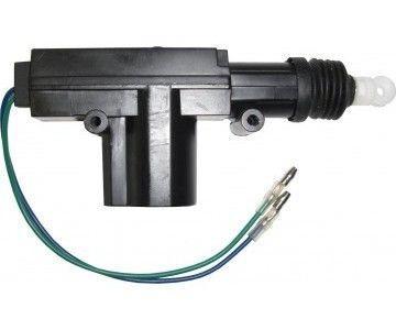 ACF-2 Двухпроводный привод центрального замка, FANTOM