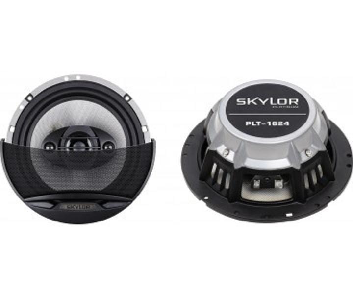 Акустические системы PLT-1624  серии Skylor Platinum, Shuttle