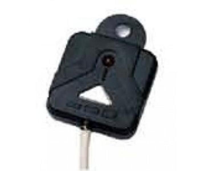 Датчик наклонаTilt sensor 888G/H, STEELMATE