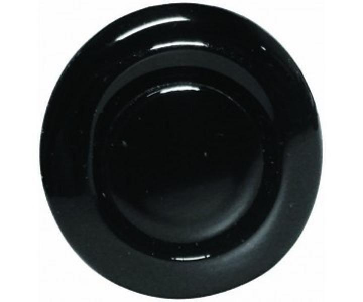 Датчик парковочного радара Sensor SM D black , Steelmate