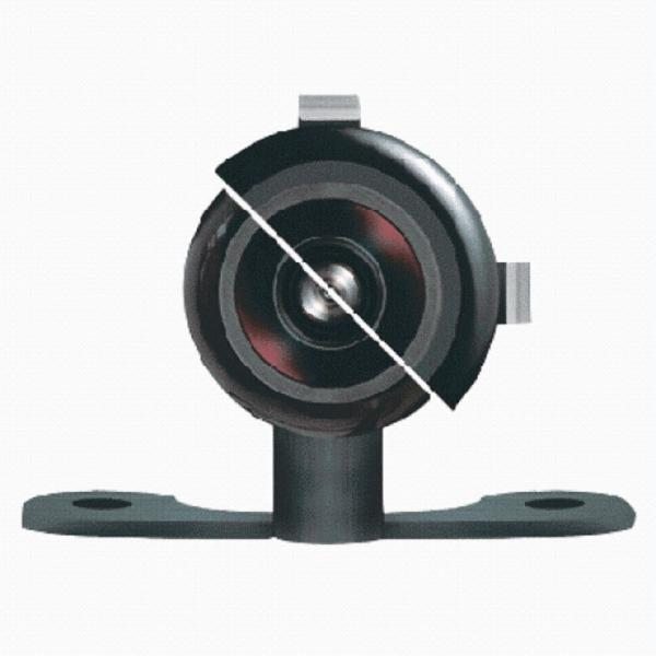 Камера заднего вида CV PASV-401/404 CCD, CONVOY