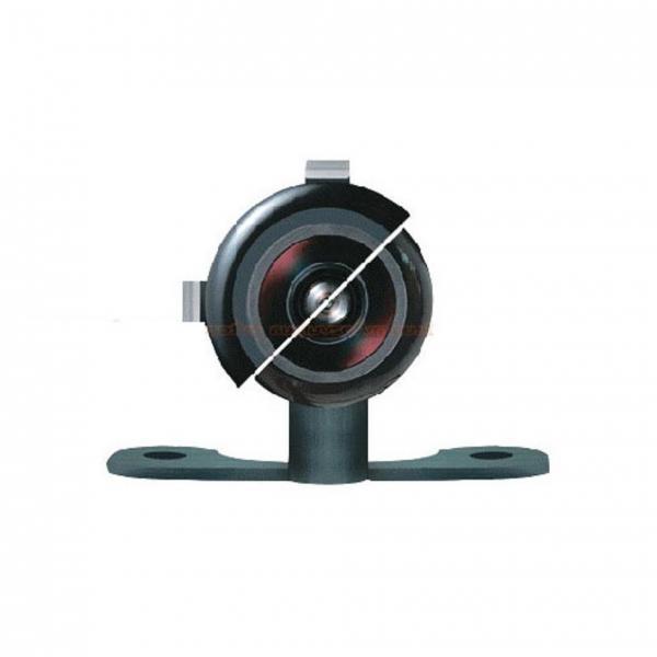 Камера заднего вида CV PASV-501 CCD , CONVOY