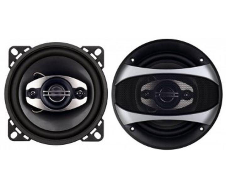 Колонки акустические системы CLS-1024 серии SKYLOR Classic, SHUTTLE