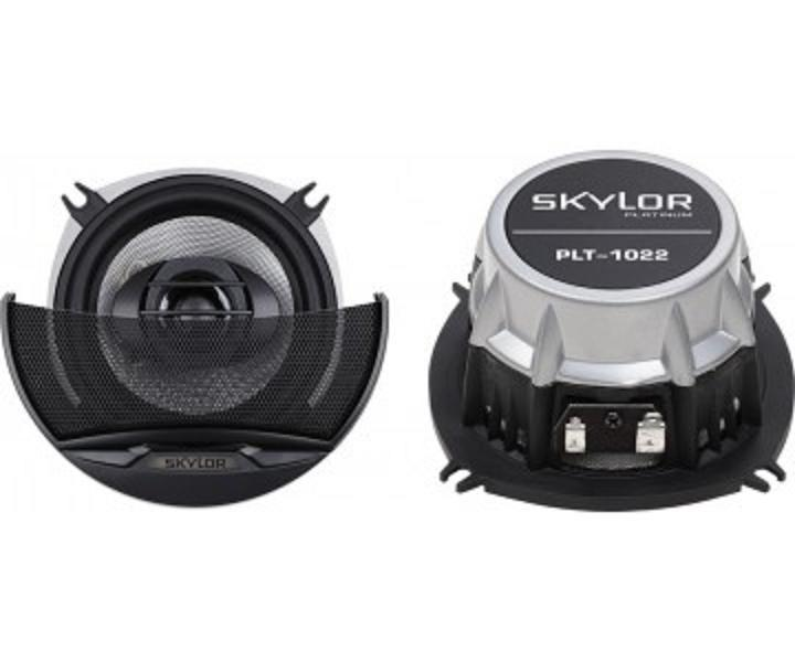 Колонки акустические системы PLT-1022  серии SKYLOR Platinum, SHUTTLE