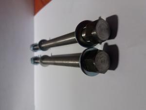 Шпильки заднего стабилизатора поперечной устойчивости ВАЗ 2101 - 2107